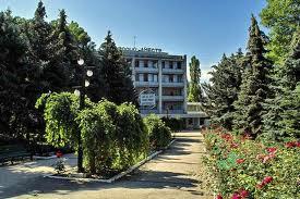 Отдых в Приднестровье