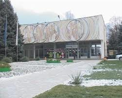 Молдавкабель