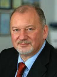 Владимир Антюфеев