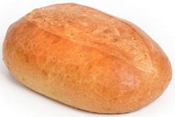 Почему хлеб черствеет