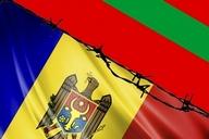 Молдо-Приднестровское урегулирование
