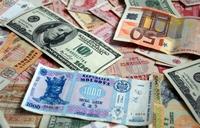 Размер пособий и пенсий в Молдове