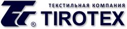 """Предприятие """"Тиротекс"""""""