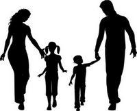 Демографическая ситуация в ПМР