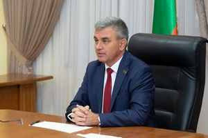 Вадим Красносельский