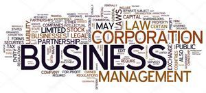 Реформирование бизнеса