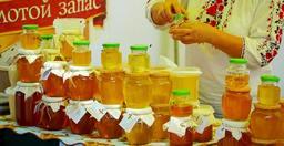 Проверка меда