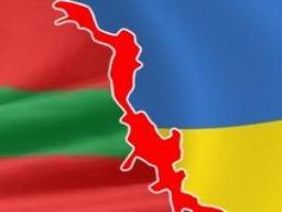 Приднестровье и Украина