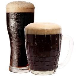Тираспольское пиво